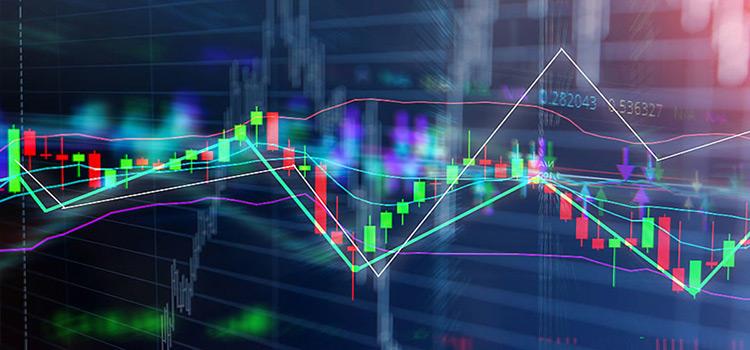price-analysis coinsfera.com