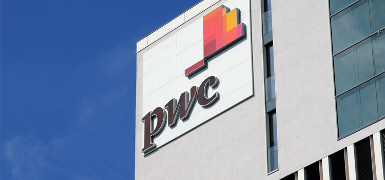 PwC Report Shows Major Growth In Crypto M&A In Asia And Europe