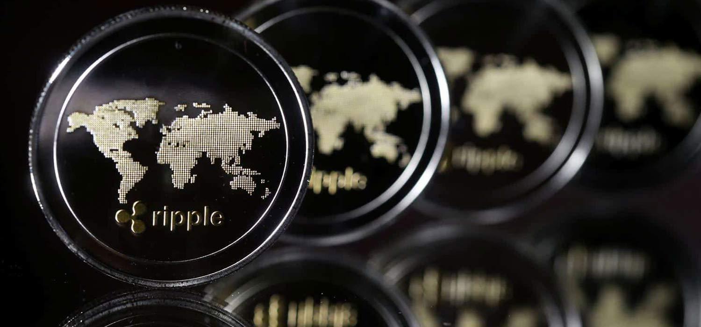 ripple-1