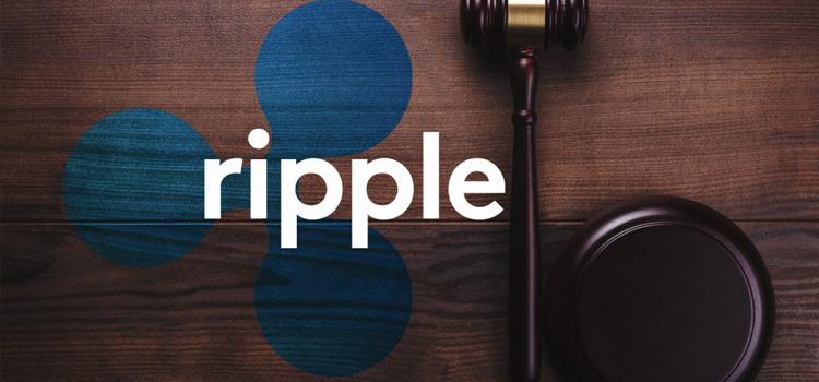 ripple-2 coinsfera.com