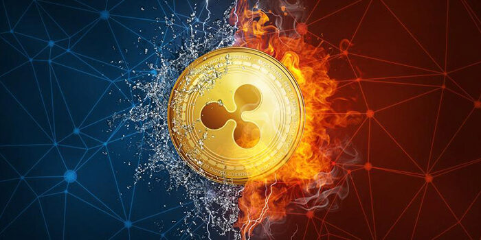 Ripple Plans To Be Carbon-neutral By 2030