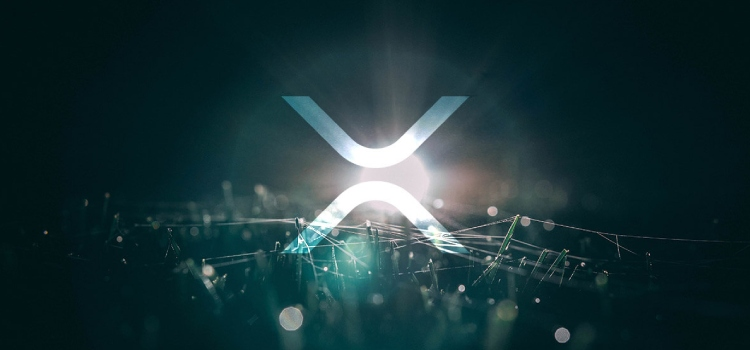 The Report by Ripple Awakes XRP and Price Rises