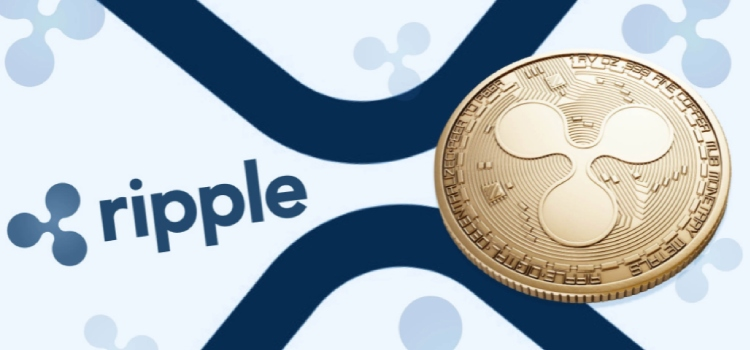 Ripple Displayed an Impressive Record in November