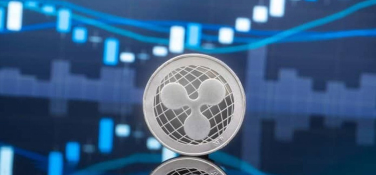 Ripple Exploring Entry Into Global Micropayments Industry