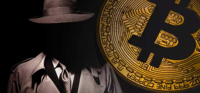 Satoshi Nakamoto – The Mysterious Name Behind The Bitcoin