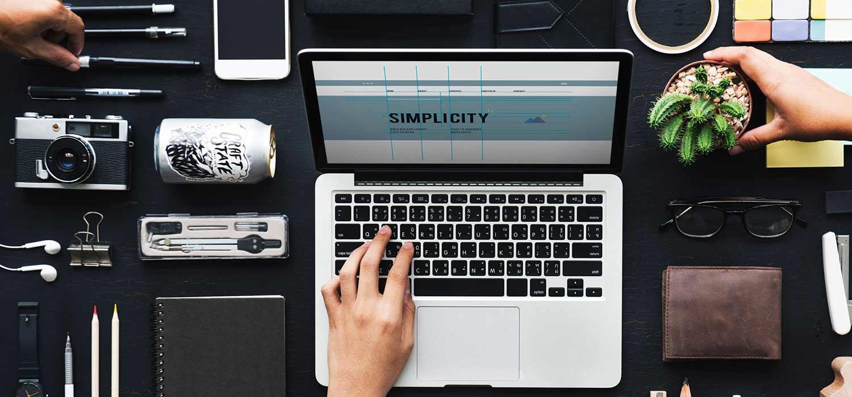 simplicity coinsfera.com
