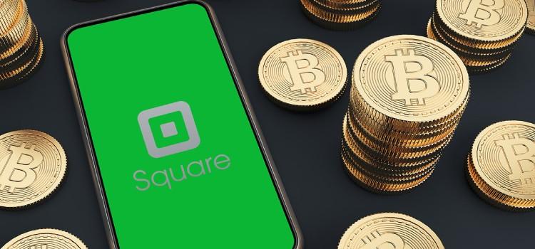square-btc coinsfera.com