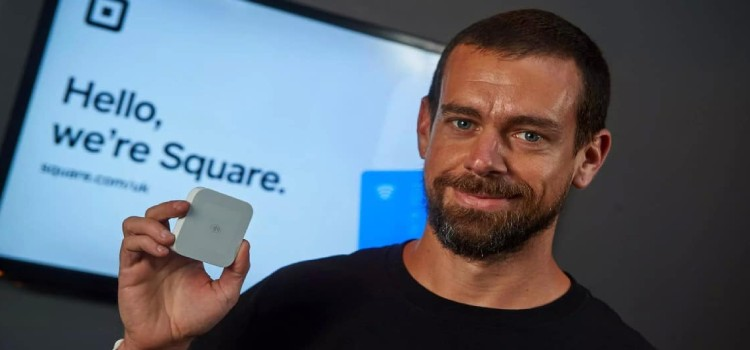 Square Buys More Bitcoin As Cash App Revenues Swell 785%