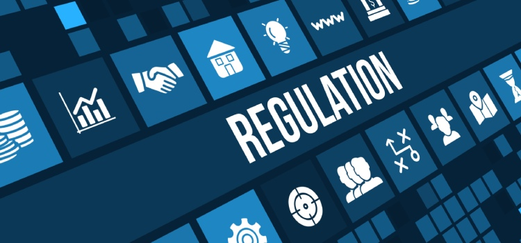 New Regulation for Stablecoins in the USA to Protect Consumers