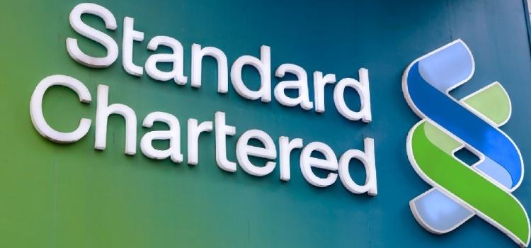 standard-chartered coinsfera.com