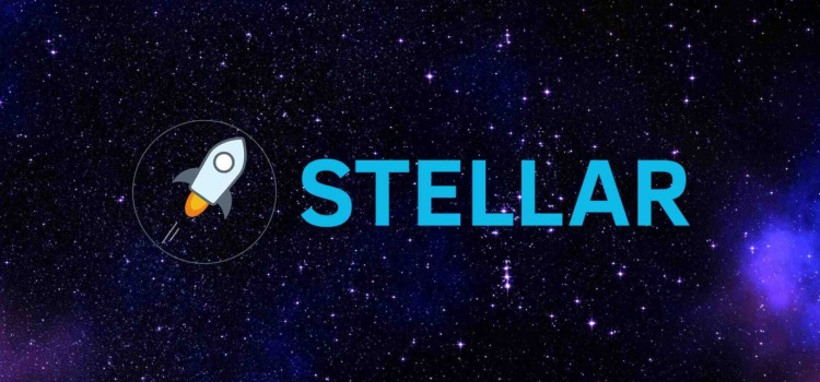 Stellar Lumens Doubles Its Price in 24 Hours