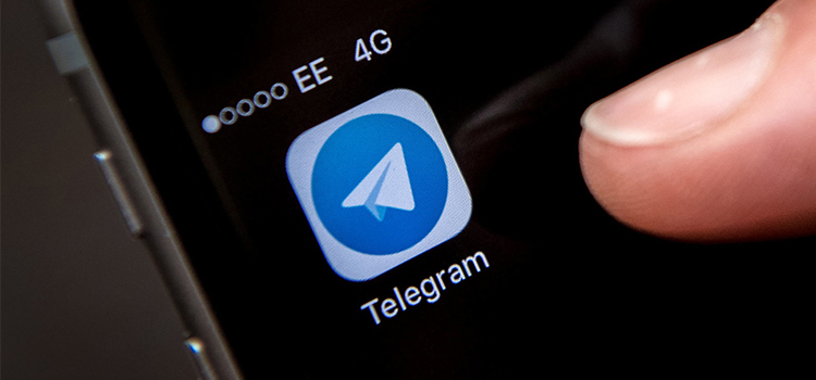 Telegram Could Delay The Issue Of Its Crypto After The US Stops Token Sale