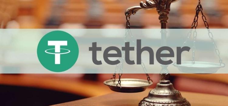 tether-new-york coinsfera.com