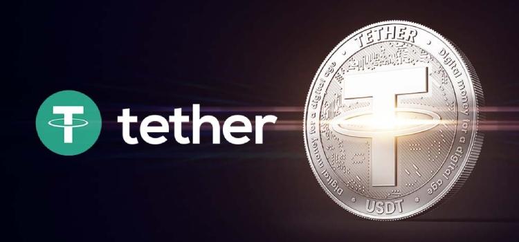 tether-usdt coinsfera.com