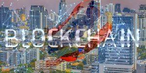 thailand-blockchain-700x350