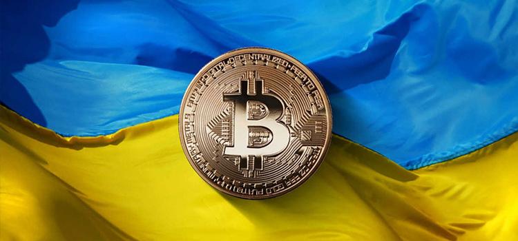 the-Ukraine-government-plans-to-legalize-cryptocurrenies-big coinsfera.com