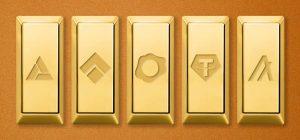 tokens coinsfera.com