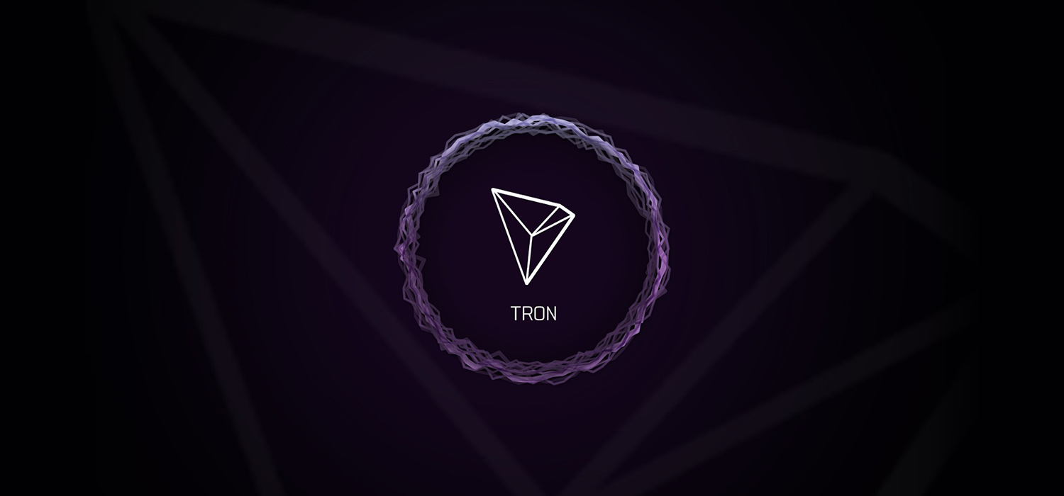 What Is Tron? What Are the Features That Make Tron Different?