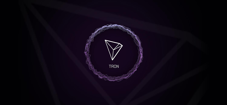 tron-image coinsfera.com