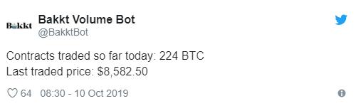 tweet coinsfera.com