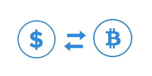 usd-btc coinsfera.com