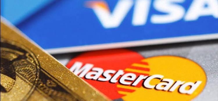 visa-mastercard coinsfera.com