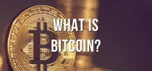 what-is-bitcoin-cryptocurrency-coinsfera