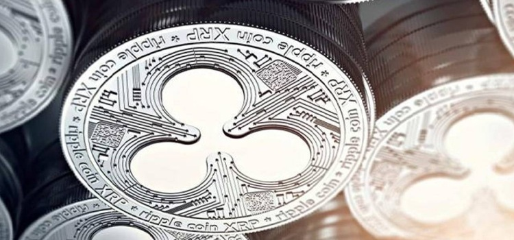 XRP Is Living Bad Days as The Situation Getting Worse