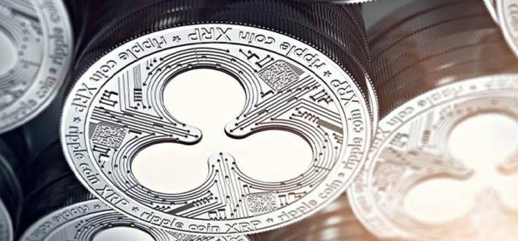 xrp coinsfera.com