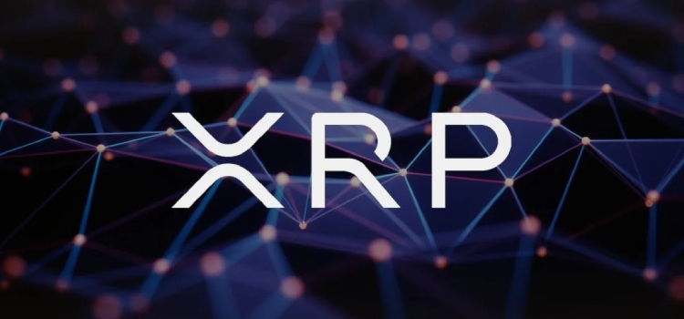 XRP Returns to Pre-Boom Prices After the Allegations by the SEC