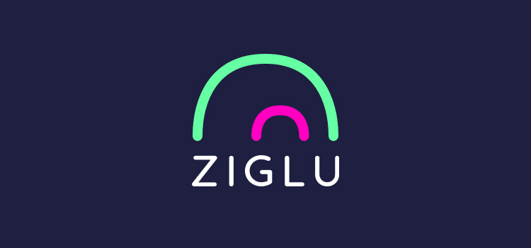 Ziglu, UK fintech firm launches peer-to-peer (P2P) crypto payment
