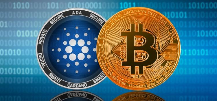 ada-cardano-bitcoin-btc coinsfera.com