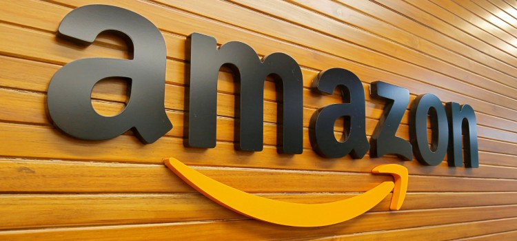Ethereum Now Available on Amazon Managed Blockchain