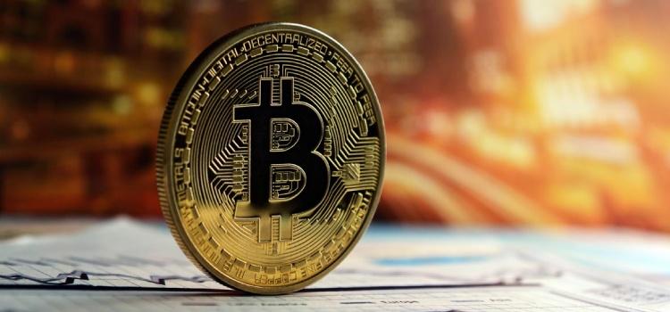 bitcoin-1-1 coinsfera.com