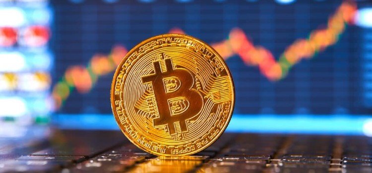 Retaining Significant Supports, Bitcoin Retests Critical Levels