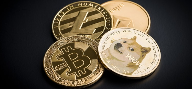 dogecoin (2) coinsfera.com