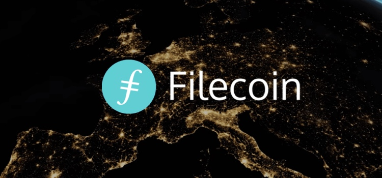 Filecoin Made to The Top 10 Cryptos With the Massive Surge