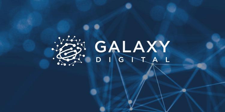 Galaxy Digital Holdings