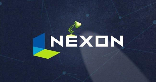Nexon Bitcoin investment