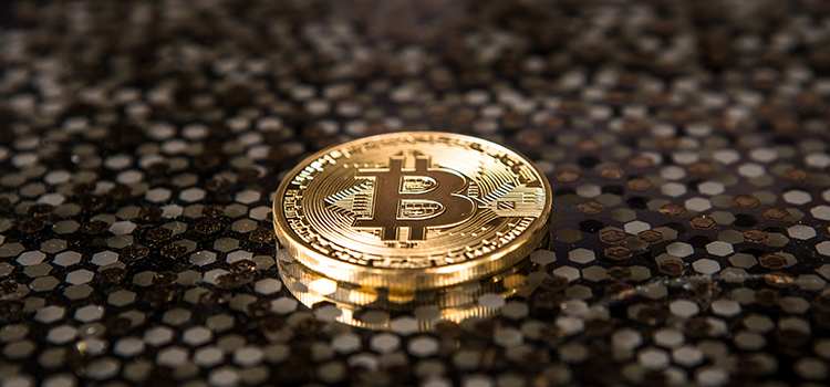 What Companies Own Bitcoin? How Much They Hold BTC?