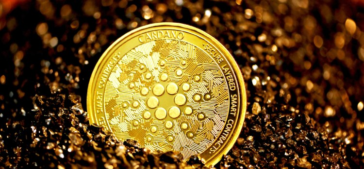 Cardano Alonzo Upgrade News Pushes Price Up By 16%