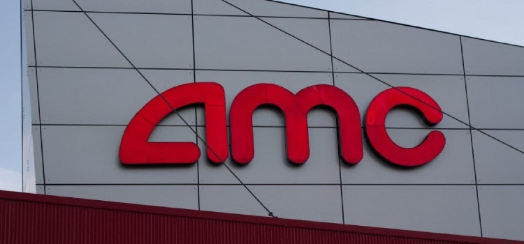 AMC To Accept Payments in Bitcoin, Litecoin and Ethereum