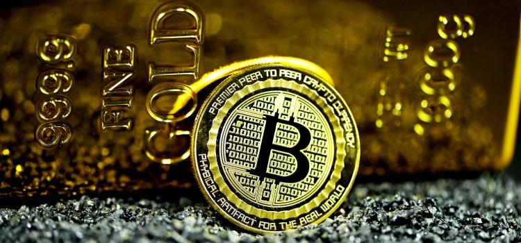 Amid Market Volatility, Mike Novogratz Is Positive on BTC coinsfera.com