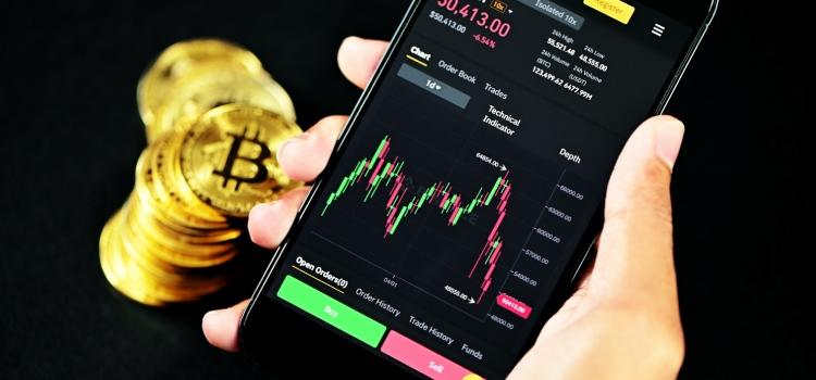As Bitcoin Dips, El Salvador Buys More Bitcoins