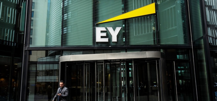 EY Integrates Polygon to Scale Its Products on Ethereum