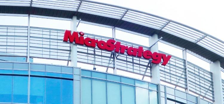 Michael Saylor's MicroStrategy Buys Additional 5050 Bitcoins