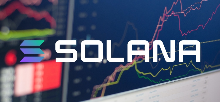 Solana Flips XRP While Other Altcoins Suffer Losses
